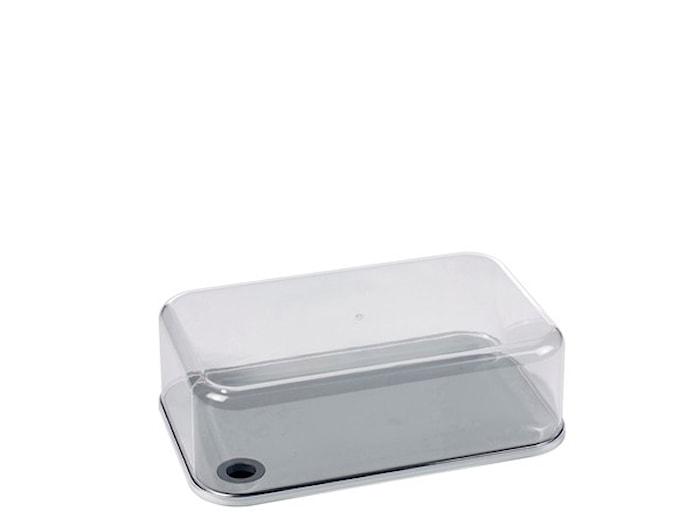 """Juustolaatikko """"Modula"""" 27cm"""