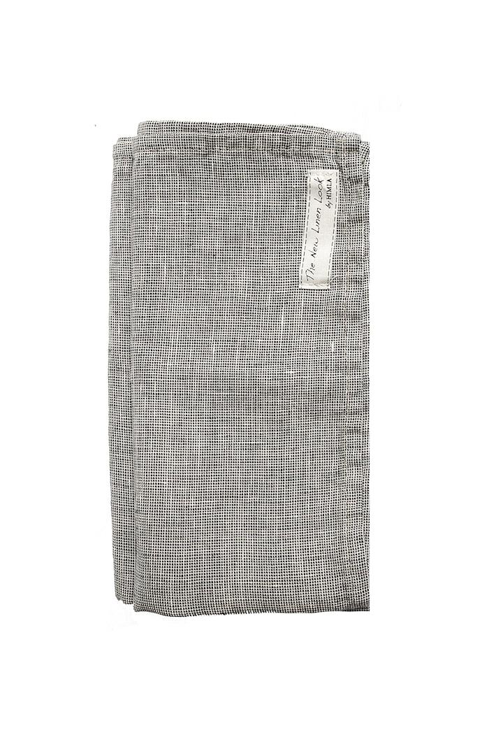 Sunshine Servett marble 45x45 4-pack