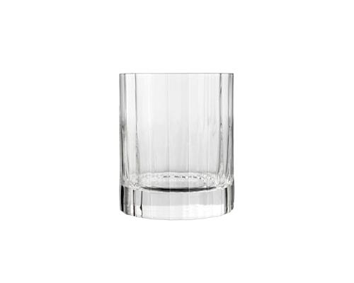 Bach Ölglas 33,5cl Lågt