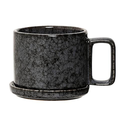 Tekopp Noir