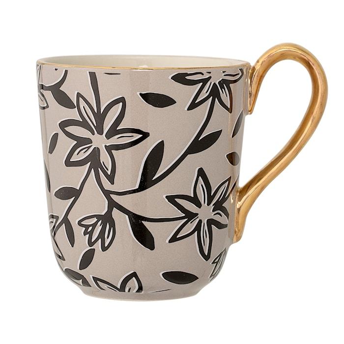Kaffekopp Hannah