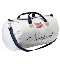 Newport Cypress Point weekend bag