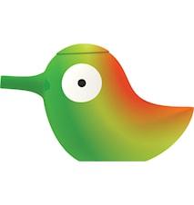 Lily Bird Behållare för Sojasås