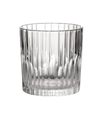 Manhattan Tumbler glas 31 cl