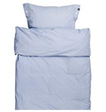 Drottningholm sengetøy