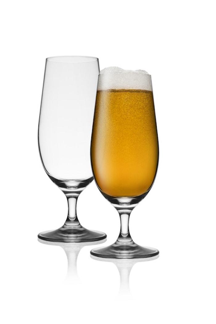 Beer Ölglas 46cl 4-pack