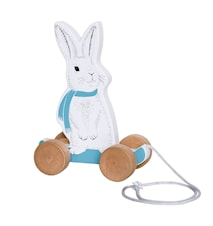 Vetolelu Hare 10x22x16,5