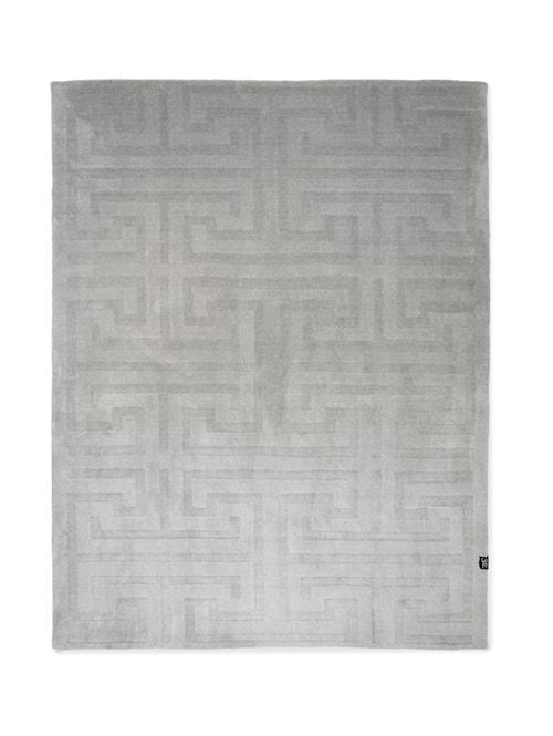 Matta Key Silver - 170x230 cm