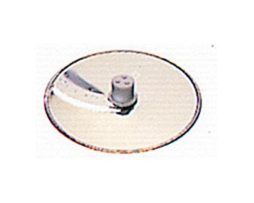 Magimix rivejern stål, cs42-520