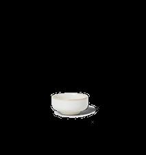 Sekki Saltskål Cream