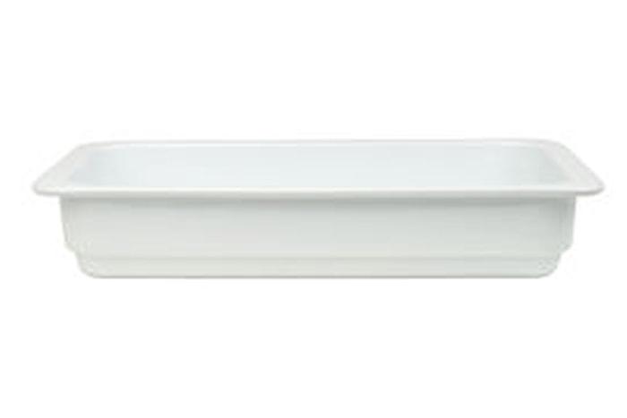 Gastronormfat 1/3, 5,8 cm