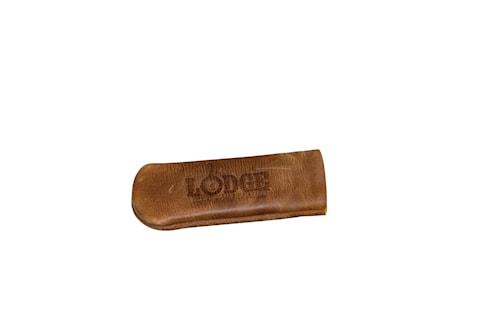 Nakona Leather Hot Handle Holder, Coffee