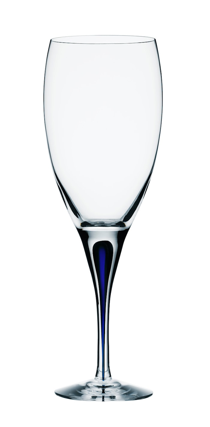 Intermezzo Blå Vin 32cl 25 cl