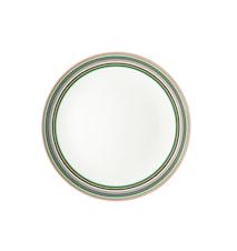 Origo Tallrik 26 cm beige