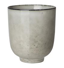 Rustic Mug 25cl Beige