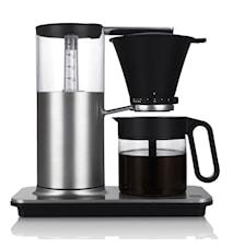 Kaffebryggare CCM-1500S