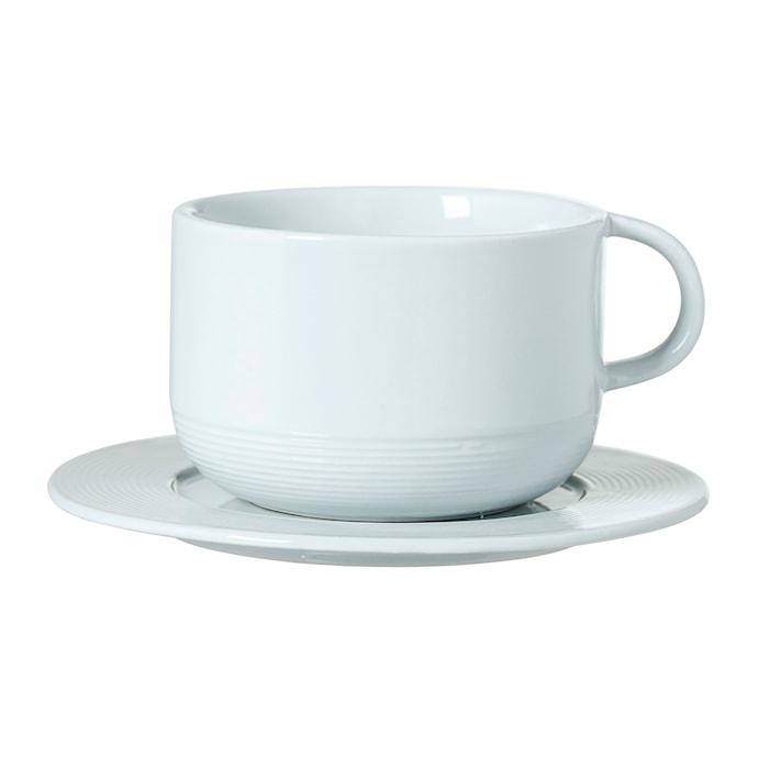 Kaffekopp ICE