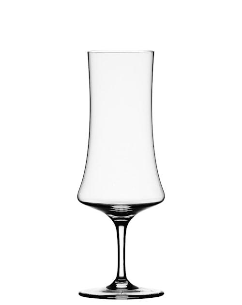Willsberger Ölglas på fot 35cl 4-p