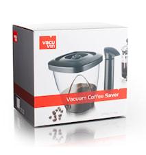 Vacuum Beholder til Kaffe 1,3 liter