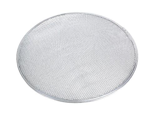 Pizzarist Ø 28 cm Aluminium