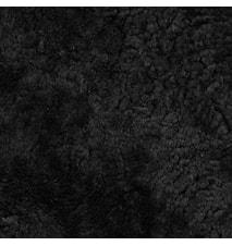 P3 Stolsöverdrag i fårskinn 52x210 cm