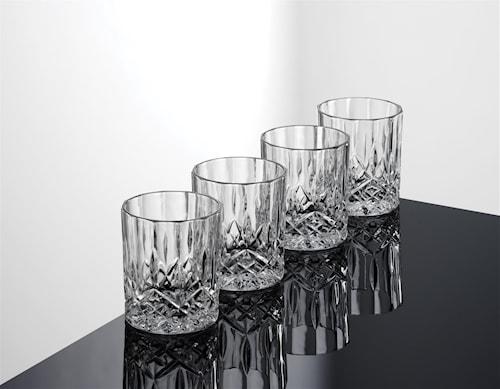Harvey Cocktail Glas 4 St 24 cl