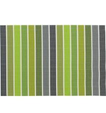 Pöytätabletti 30x45 Graphic vihreä