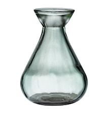 Aliana Vase 7,5x10,5 cm
