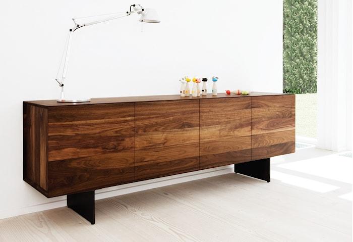 DK3 6 Sideboard