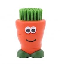 Grönsakrsborste Veggie Dude