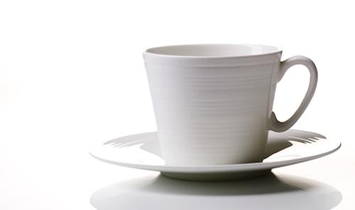Passion Kaffekopp 30 cl 4-Pack