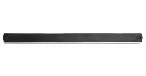 Functional Form Magnetlist 32 cm