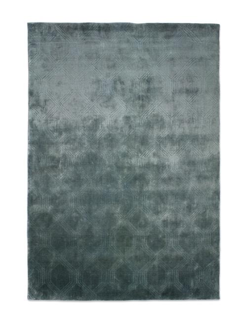 Matta Geometric Stormy Weather - 170x230 cm