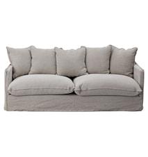 Dara Sofa