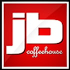 JB Coffeehouse