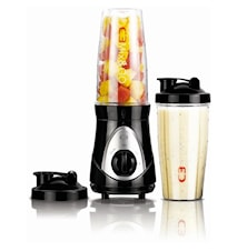 Mix & Go Blender