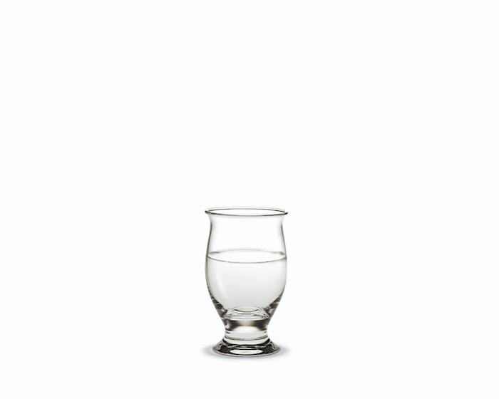 Idéelle Vandglas, 19 cl