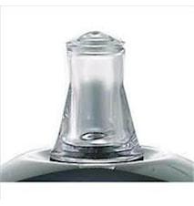 C3 Perkolatorknopp Basic, 2-pack