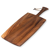 Ironwood Gourmet Paddle Board Stor