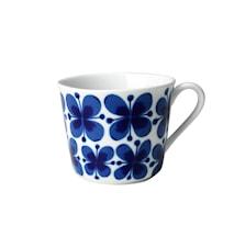 Mon Amie kopp 14 cl till kaffegods