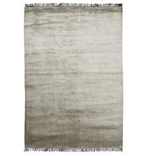 Almeria Matta Slate 200x300 cm