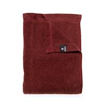 Handduk Lina 50x70 cm
