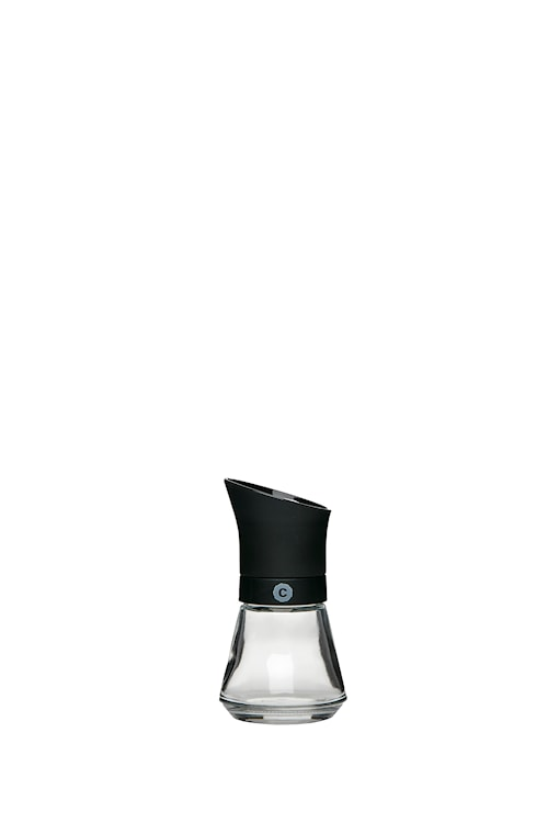 Kala Kvarn Glas 12,6 cm