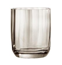 Drikkeglass Brun 35 cl