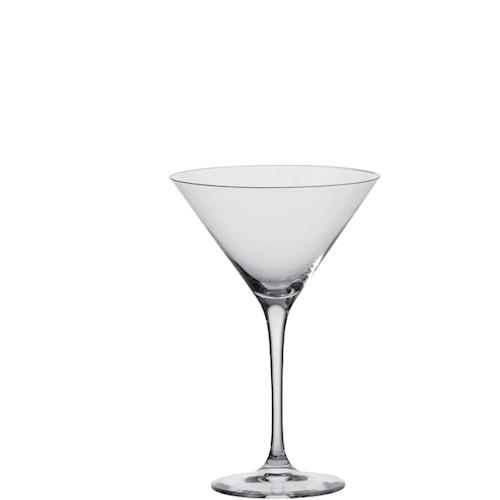 Cheers Cocktailglas 33 cl