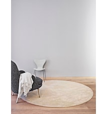 Space Surface Earth Bambu Matta 170x240 cm
