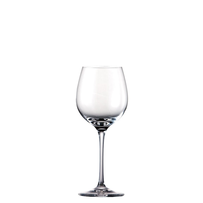 DiVino Rødvinsglass 32 cl 6-pakk