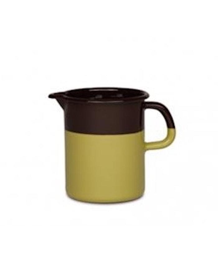Kande Chocolate/Pistachio 0,5 liter