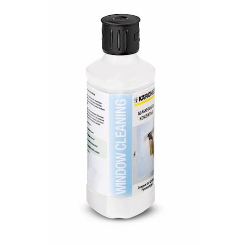 Kärcher Fönstertvättmedel 0,5L RM500