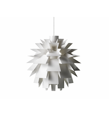 Norm 69 Lampa Vit Large